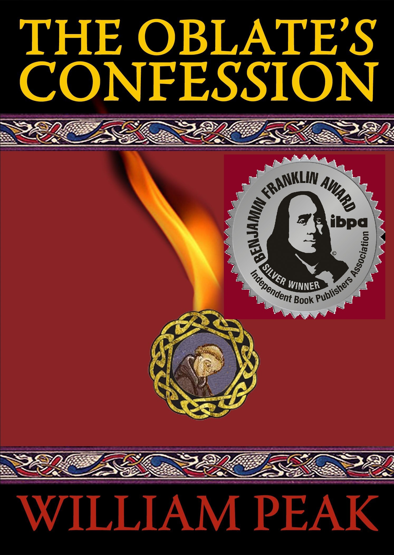 The Oblate's Confession cover BFA LARGE_edited